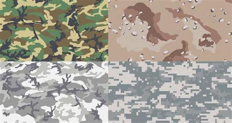 ai apply pattern 35 adobe illustrator patterns sets a designer should use