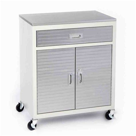 Metal Storage Drawers Cabinets by Metal Storage Cabinet With Drawers Decor Ideasdecor Ideas