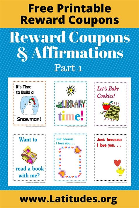 printable reward tickets classroom 860 best printables galore images on pinterest free