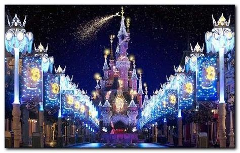 images of christmas in florida 6 best christmas destinations in usa for celebration