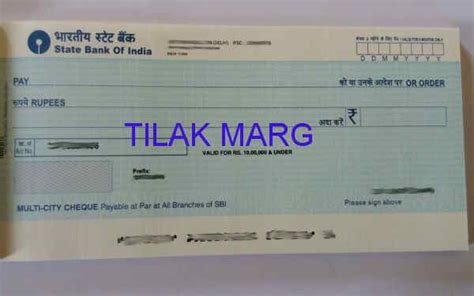 138 section for cheque bounce dishonour of post dated cheque given for advance is not