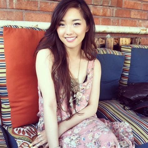 jenn im hair color 13 best images about brown lowlights on pinterest claire