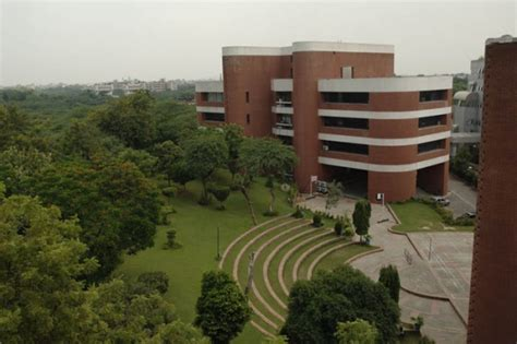 Imi Delhi Mba by Imi Delhi Placement Report 2015 Career