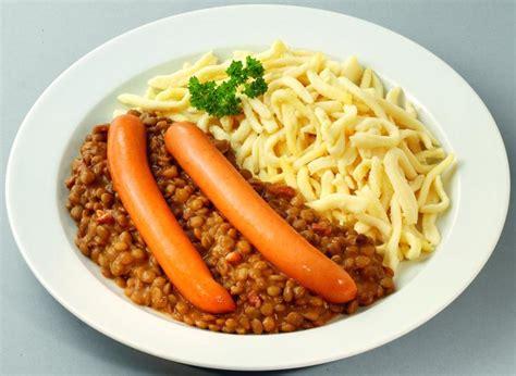 typisch deutsches essen stuttgart