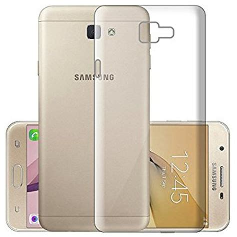 Best Product Battery Samsung Galaxy Grand Prime J5 2015 G530 J3 samsung j5 prime protective best mobile stores
