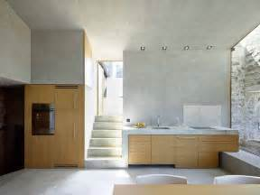 Concrete Kitchen Design by Concrete Kitchens