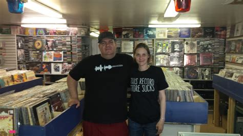 Mchenry Records Siren Records Mchenry 95 Photos 11 Reviews Vinyl