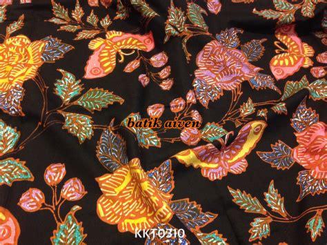 design batik canting batik indigo dan penjelasannya batik tulis indonesia