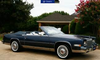 84 Cadillac For Sale 1000 Images About 1980 1989 Vehicles A On