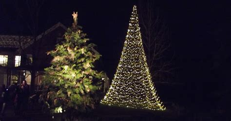 things to do with christmas lights things to do with in chester county light displays in the area