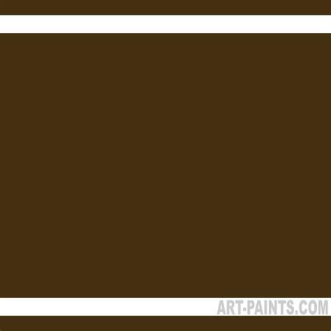 jasper artist paints 323 jasper paint jasper color classic artist paint 432e0f