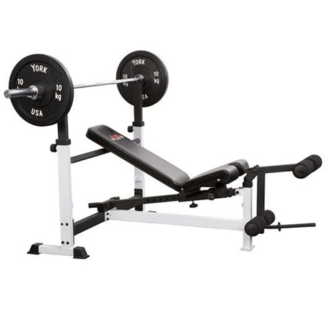 york olympic weight bench york olympic combo bench sweatband com
