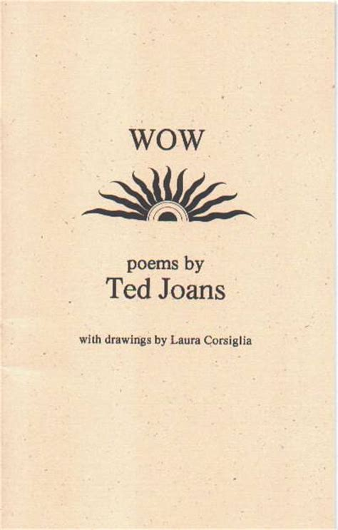 poetry chapbook template book bindings an illustrated guide for collectors