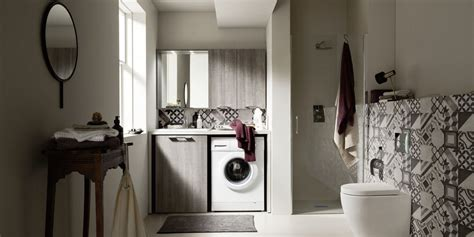 mobili bagno lavanderia best arredo bagno lavanderia gallery acrylicgiftware us
