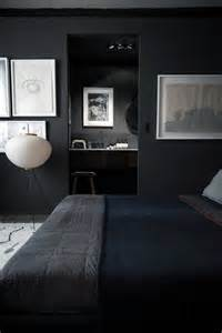 60 men s bedroom ideas masculine interior design inspiration masculine bedroom decor gentleman s gazette