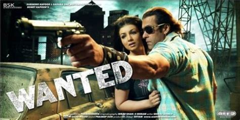 biography of film wanted hindi movies in bangladeshi theatres and multiplexes