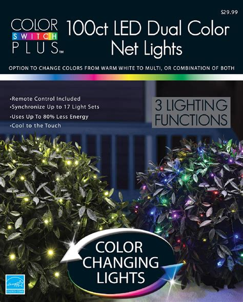 trim a home 174 clear led globe pathway spiral christmas tree toyo electric mfg co ltd upc barcode upcitemdb com