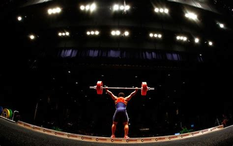 creatine usada american weightlifter lehr accepts four year ban for doping
