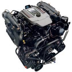 engine schematics 1998 chevy 350 5 7 get free image about wiring diagram