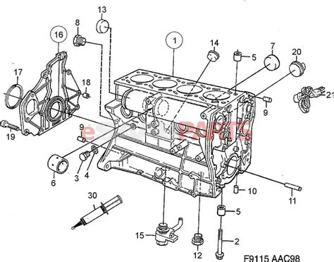 saab b204 wiring diagram wiring diagram with description