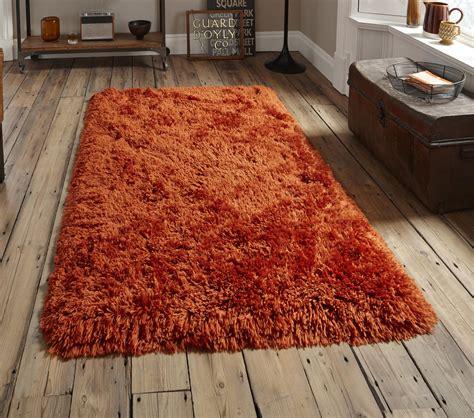 thick pile shaggy rug polar tufted shaggy rug thick 8 5cm pile soft 100 acrylic large floor mat
