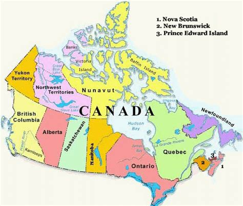 canadian embassy in map canada ranked 5 on world happiness report zoomer radio
