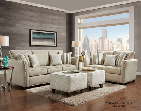 technique charcoal sofa and loveseat fabric living room sand sofa total frat move south alabama thesofa