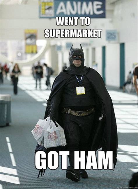 Peguin Meme - i must go gotham needs me fat batman quickmeme