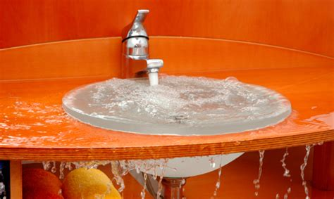 Liquid For Clogged Sink by Got Clogs Here S What To Do Pioneer Plumbing Sewer