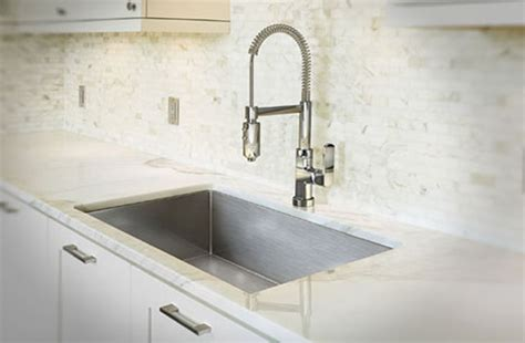 What Is A Zero Radius Sink zero radius sink stainless steel ktichen from just