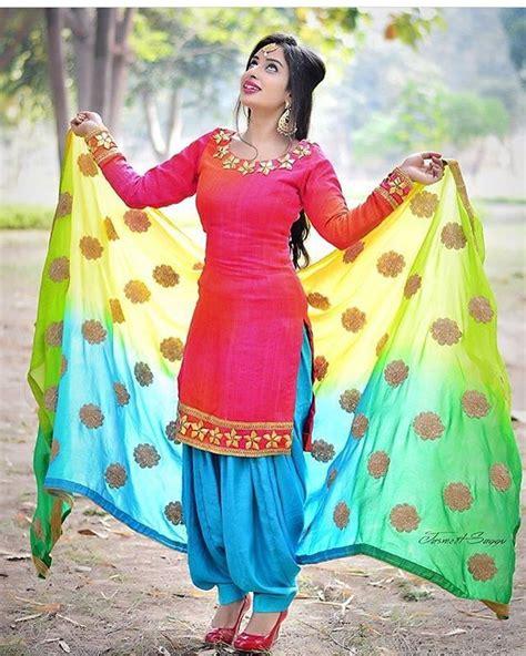punjabi suits 25 best ideas about punjabi suits on pinterest indian