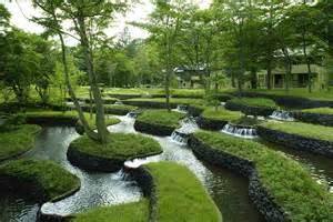 japanese landscaping the ancient of japanese gardens hoshino resorts magazine