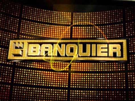 le banquier le banquier le chateau