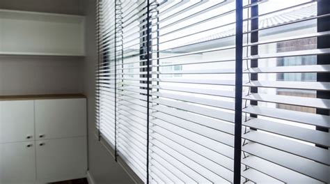 Office Blinds by Commercial Blinds For Office Blinds School Blinds By