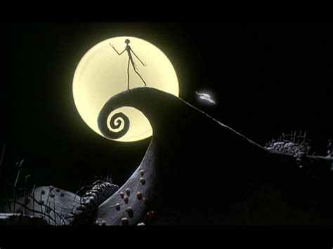 Nightmare Before - nightmare before pics x