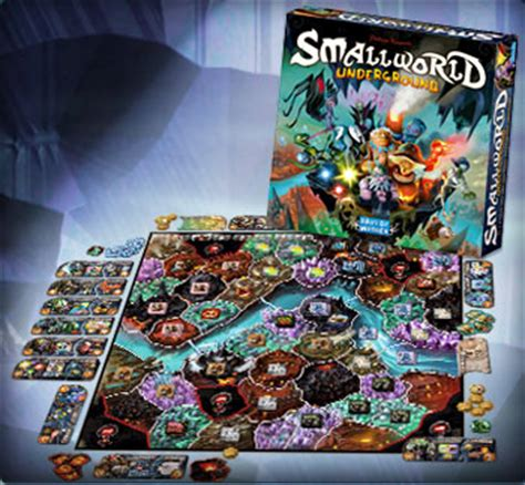 Design Your Home Online Game small world the fun zany light hearted civilization