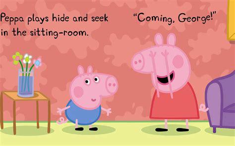 pepa pig follando fotos de caricaturas de pepa pig apexwallpapers com