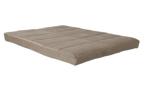 cabinet futon mattress near me sales covers stores my