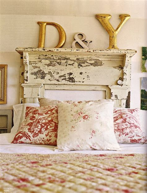 how to make a mantel headboard little lovables mantel diy headboard