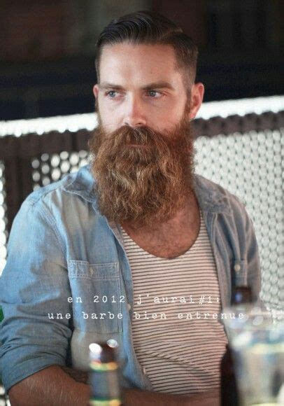 Images Of Long Beard Short Haircut | 17 best images about beards on pinterest long beards