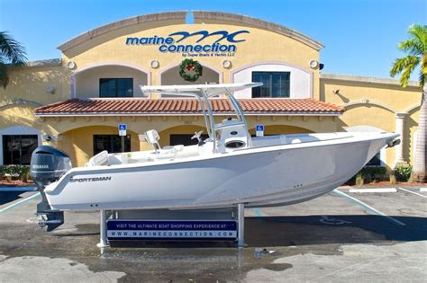 boat parts vero beach fl sold new gallery sportsman boats in west palm beach vero