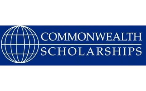 Umsl Mba Scholarships by Opportunity For Youth Commonwealth Shared