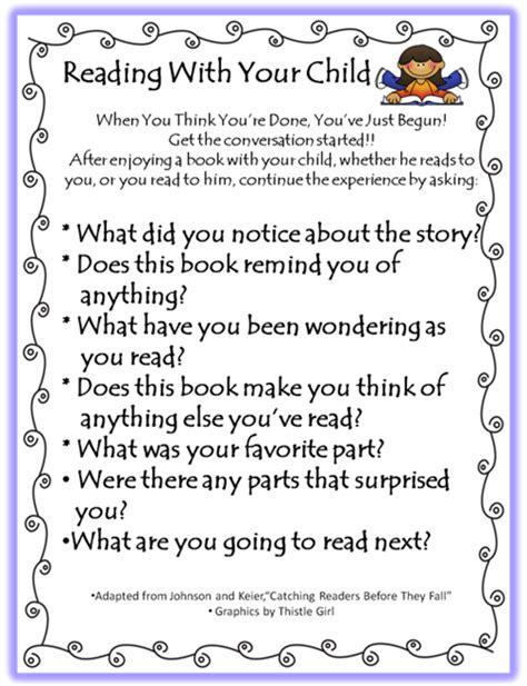 This Week In Reader Questions literacy mrs zaseybida s grade 2