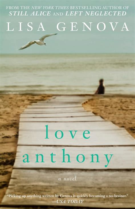 themes in the book still alice book review love anthony a blog by laura o rourke