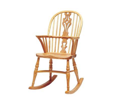 child rocker recliner chair latest rocking chair for kids in wonderful style kids