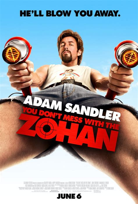 film gratis zohan you don t mess with the zohan 2008 full movie watch