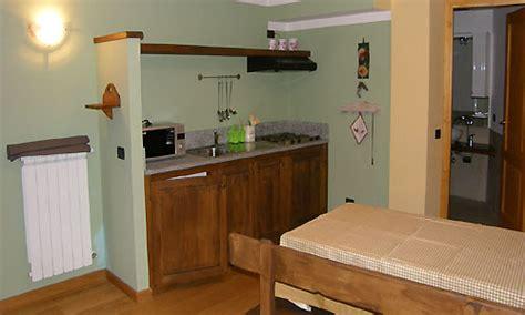 appartamento pila pila 2000 appartamenti in affitto per vacanza a pila in