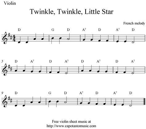 twinkle twinkle little star twinkle twinkle little star music only k k club 2017