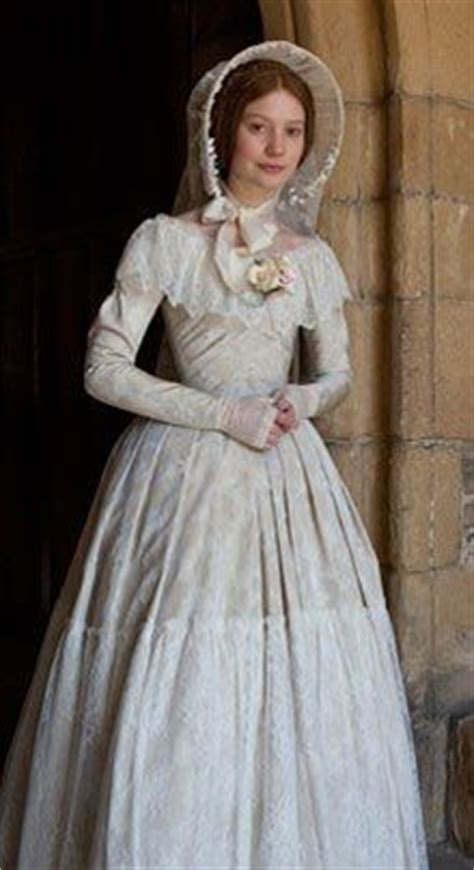 Vanity Fair Costumes 17 best ideas about period costumes on disney