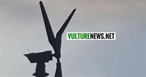 tralicci alta tensione vicino abitazioni a lavello spunta la quot sindrome da turbina eolica quot per chi